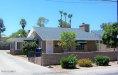 Photo of 1716 S Roosevelt Street, Tempe, AZ 85281 (MLS # 5821351)