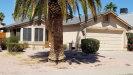 Photo of 19048 N 31st Street, Phoenix, AZ 85050 (MLS # 5821357)