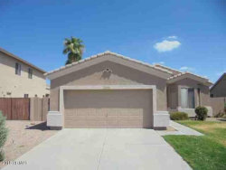 Photo of 21501 N 81st Drive, Peoria, AZ 85382 (MLS # 5821368)