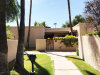 Photo of 4525 N 66th Street, Unit 56, Scottsdale, AZ 85251 (MLS # 5821391)
