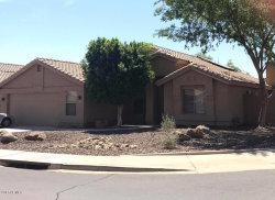 Photo of 2243 E Amber Lane, Gilbert, AZ 85296 (MLS # 5821397)