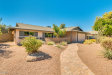 Photo of 831 E Stephens Drive, Tempe, AZ 85283 (MLS # 5821452)