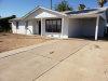 Photo of 2240 W Danbury Road, Phoenix, AZ 85023 (MLS # 5821546)