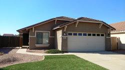 Photo of 3611 E Austin Lane, San Tan Valley, AZ 85140 (MLS # 5821708)