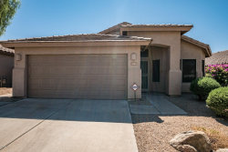 Photo of 26263 N 43rd Place, Phoenix, AZ 85050 (MLS # 5821719)