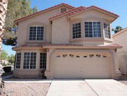 Photo of 1410 E Mineral Road, Gilbert, AZ 85234 (MLS # 5821724)