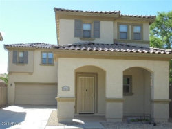 Photo of 17664 N 185th Lane, Surprise, AZ 85374 (MLS # 5821755)