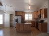 Photo of 412 E Jasper Drive, Chandler, AZ 85225 (MLS # 5821762)