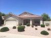 Photo of 3564 E Santa Fe Lane, Gilbert, AZ 85297 (MLS # 5821771)