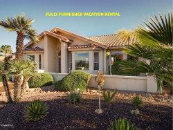 Photo of 15451 E El Lago Boulevard, Fountain Hills, AZ 85268 (MLS # 5821843)