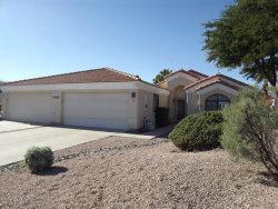 Photo of 14462 N Sherwood Drive, Unit B, Fountain Hills, AZ 85268 (MLS # 5821854)