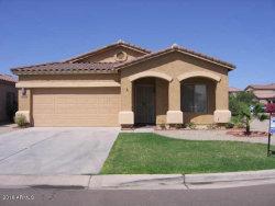 Photo of 674 E Renegade Place, San Tan Valley, AZ 85143 (MLS # 5821968)