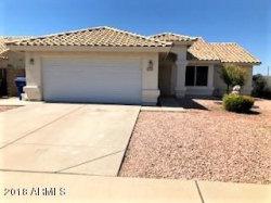 Photo of 3556 N Ramada Street, Mesa, AZ 85215 (MLS # 5822079)