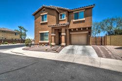 Photo of 9556 E Baywood Avenue, Mesa, AZ 85208 (MLS # 5822084)