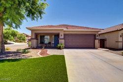 Photo of 39347 N Patricia Circle, San Tan Valley, AZ 85140 (MLS # 5822127)