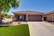 Photo of 39347 N Patricia Circle, San Tan Valley, AZ 85140 (MLS # 5822127)