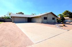 Photo of 3330 S Pine Street, Tempe, AZ 85282 (MLS # 5822154)