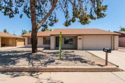Photo of 2201 S Orange Street, Mesa, AZ 85210 (MLS # 5822185)
