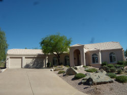 Photo of 15024 E Tequesta Court, Fountain Hills, AZ 85268 (MLS # 5822215)