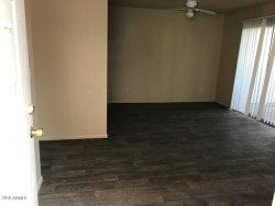 Photo of 1855 N Spring Street, Mesa, AZ 85203 (MLS # 5822237)