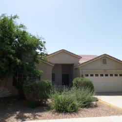 Photo of 20901 E Via Del Rancho Drive, Queen Creek, AZ 85142 (MLS # 5822253)