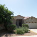Photo of 20901 E Via Del Rancho Drive, Queen Creek, AZ 85142 (MLS # 5822253)