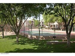 Photo of 600 W Grove Parkway, Unit 2052, Tempe, AZ 85283 (MLS # 5822293)