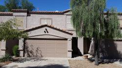 Photo of 125 S 56th Street, Unit 3, Mesa, AZ 85206 (MLS # 5822334)
