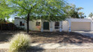 Photo of 3743 E Yucca Street, Phoenix, AZ 85028 (MLS # 5822345)