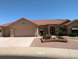 Photo of 14318 W Colt Lane, Sun City West, AZ 85375 (MLS # 5822398)