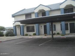 Photo of 7801 N 44th Drive, Unit 1144, Glendale, AZ 85301 (MLS # 5822488)