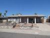 Photo of 1026 W Campo Bello Drive, Phoenix, AZ 85023 (MLS # 5822521)
