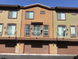 Photo of 1920 E Bell Road, Unit 1065, Phoenix, AZ 85022 (MLS # 5822723)