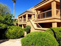 Photo of 14849 N Kings Way, Unit 209, Fountain Hills, AZ 85268 (MLS # 5822727)