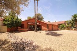 Photo of 3901 E Coconino Street, Phoenix, AZ 85044 (MLS # 5822730)
