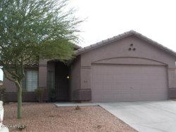 Photo of 411 W Gary Way, Phoenix, AZ 85041 (MLS # 5822743)