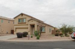Photo of 1402 S Baldwin Loop, Coolidge, AZ 85128 (MLS # 5822776)