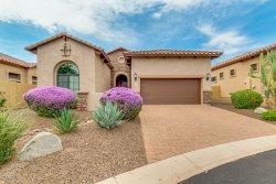 Photo of 8346 E Jensen Circle, Mesa, AZ 85207 (MLS # 5822925)