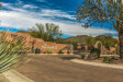 Photo of 13450 E Via Linda Street, Unit 2009, Scottsdale, AZ 85259 (MLS # 5823007)