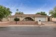 Photo of 6030 E Windsor Avenue, Scottsdale, AZ 85257 (MLS # 5823021)