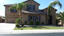 Photo of 2613 E Lantana Drive, Chandler, AZ 85286 (MLS # 5823038)