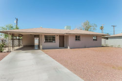 Photo of 4422 S Park Drive, Tempe, AZ 85282 (MLS # 5823162)