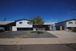 Photo of 510 E Papago Drive, Tempe, AZ 85281 (MLS # 5823173)