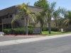 Photo of 1014 E Spence Avenue, Unit 208, Tempe, AZ 85281 (MLS # 5823281)