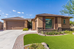 Photo of 26086 N 108th Avenue, Peoria, AZ 85383 (MLS # 5823292)