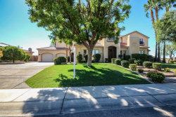 Photo of 4922 N Greentree Drive W, Litchfield Park, AZ 85340 (MLS # 5823326)