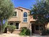 Photo of 2596 E Bart Street, Gilbert, AZ 85295 (MLS # 5823412)