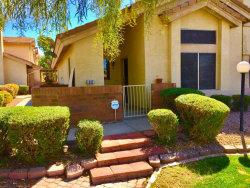 Photo of 2201 N Comanche Drive, Unit 1032, Chandler, AZ 85224 (MLS # 5823443)