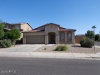 Photo of 45401 W Balboa Drive, Maricopa, AZ 85139 (MLS # 5823445)