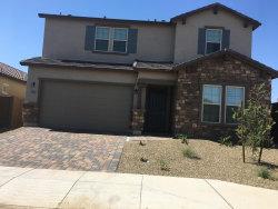 Photo of 22438 N 101st Avenue, Peoria, AZ 85383 (MLS # 5823472)